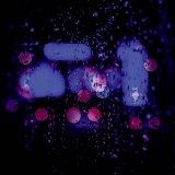 Quintessence by ℾ∪ͶΔR ℭ℄ᎧΔϰ (Digital) 3