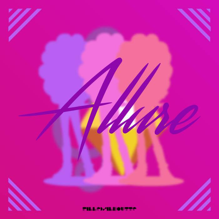 Allure by FilledSilhoutte (Digital) 7