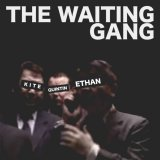 The Waiting Gang by KITE0080 × MiddleClassComfort (Digital) 3
