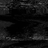 Mikage by 天気予報 (Digital) 2