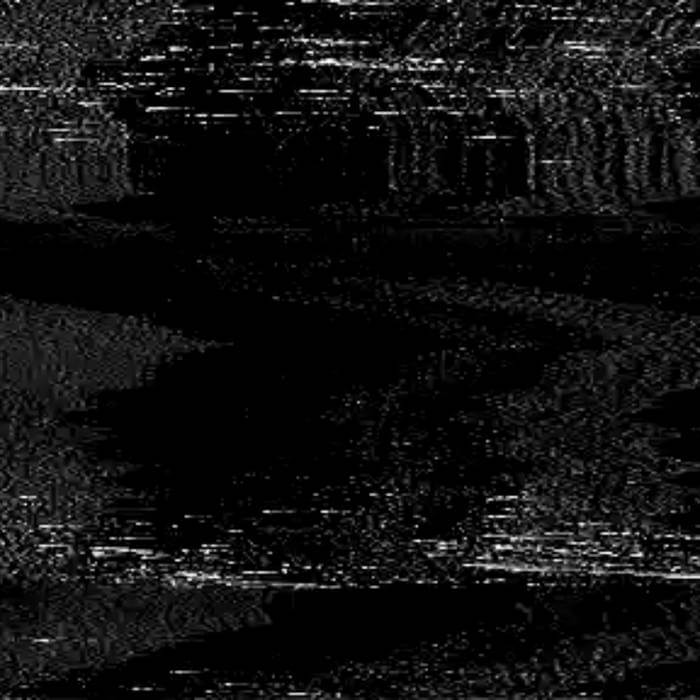 Mikage by 天気予報 (Digital) 6