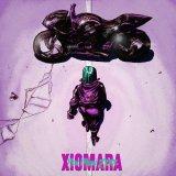 NEW MIAMI 20XX by Xiomara (Digital) 1