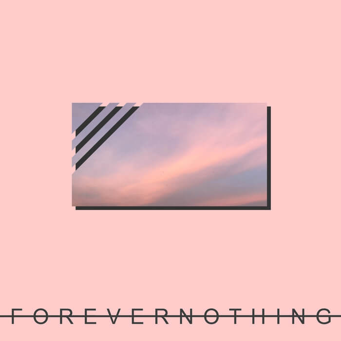 Forever Nothing by Dan Mason (Digital) 1