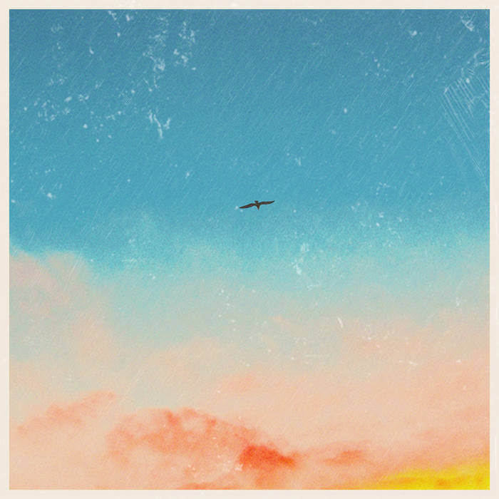 Daydream by UNI DELUXE (Digital) 10