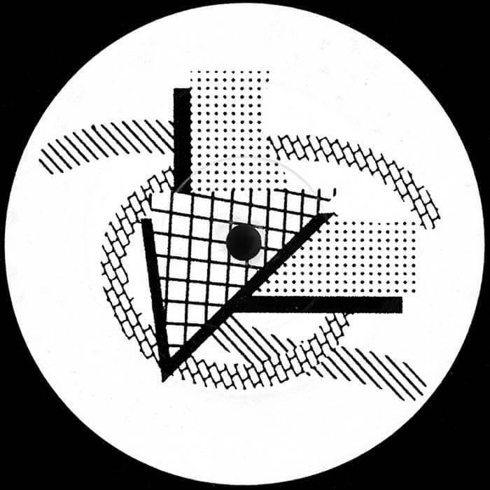 Curved / Bambounou Hyper Street Remix by Batu & Lurka (Digital) 11