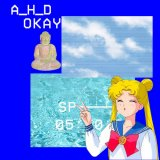 Okay by Aristotle's Hard Drive (Digital) 3