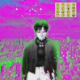 Basilisk Agent(s) by Basilisk Agent(s) (Digital) 1
