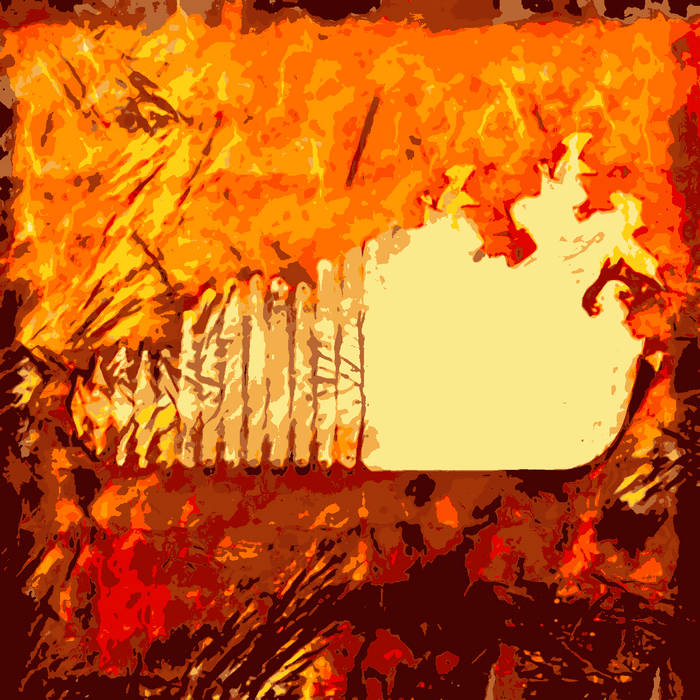 SOUNDCLOUD SUICIDE (EP) by CucumberHorse (Digital) 2