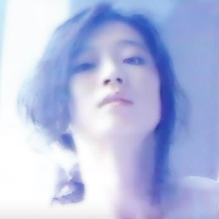 あなたのために by 夢のチャンネル (Vinyl) 9