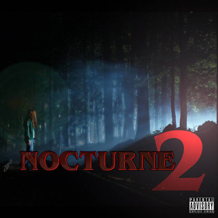 Nocturne 2 by Mazda Fabulous (Digital) 4
