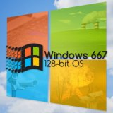 Windows 667 by Terminal Boss (Digital) 2
