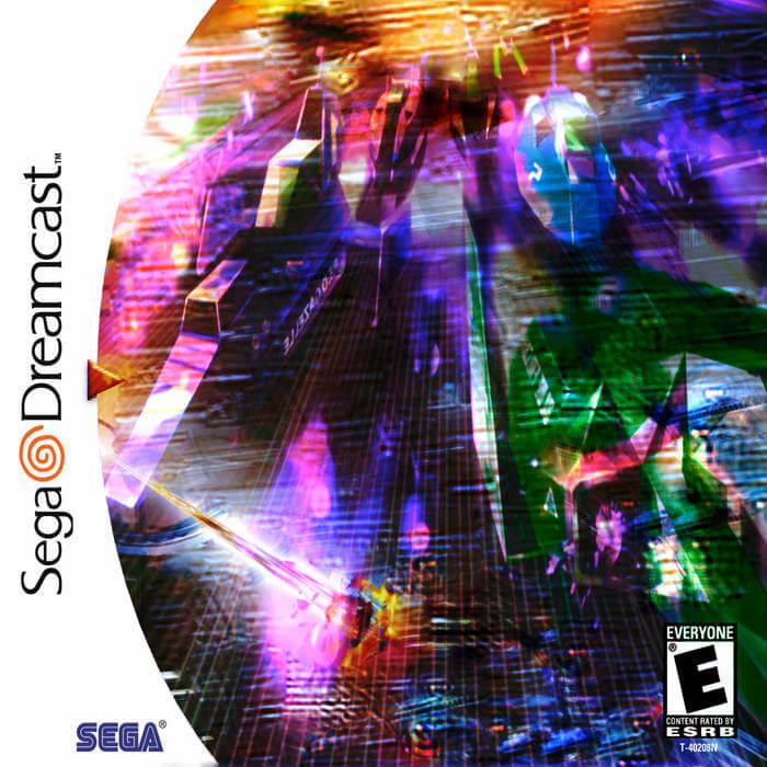 20XX PRIX by スーパー1999コンソール (Cassette) 7
