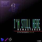 I'm Still Here: Remastered by StatusQuoクリップ (Digital) 4
