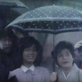 S听水 by 夜雨 Type-R (Digital) 2