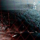 破損したソース by R∞ (Digital) 1