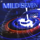 Mild Seven III by Mild Seven (Digital) 4