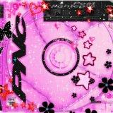 Post Nightcore (FULL ALBUM) (HD 720p) by CucumberHorse (Digital) 2