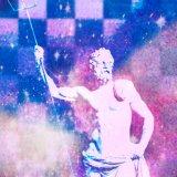 GR!Σƒ by LΘͶG ƒΘR Ͷ!GH† (Digital) 1