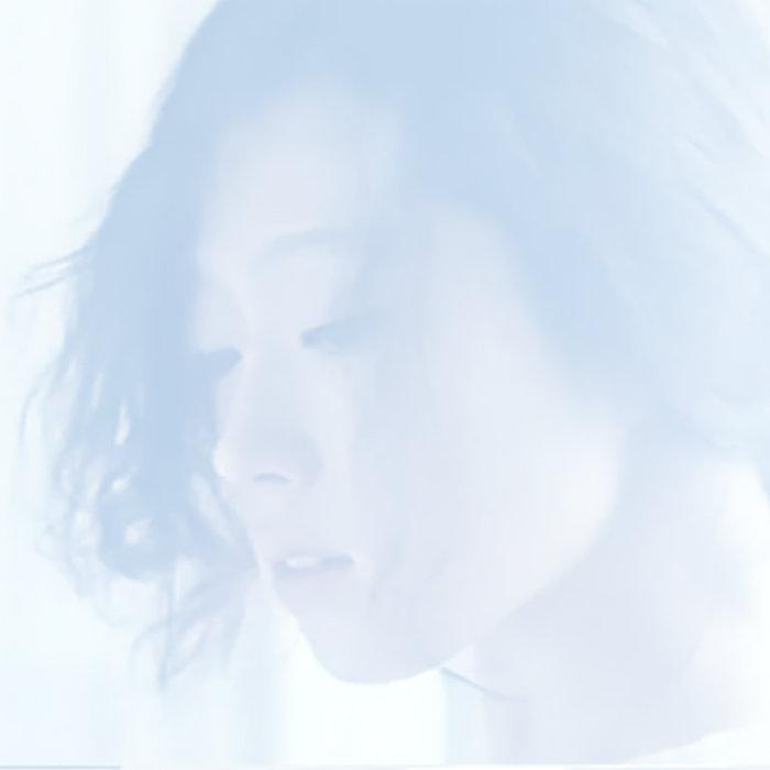 あなたのために (Revised Edition) by 夢のチャンネル (Digital) 5