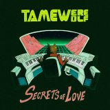 Secrets of Love by Tame Werewolf (Digital) 4