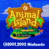 Animal Island by Color Advance SP (Digital) 1