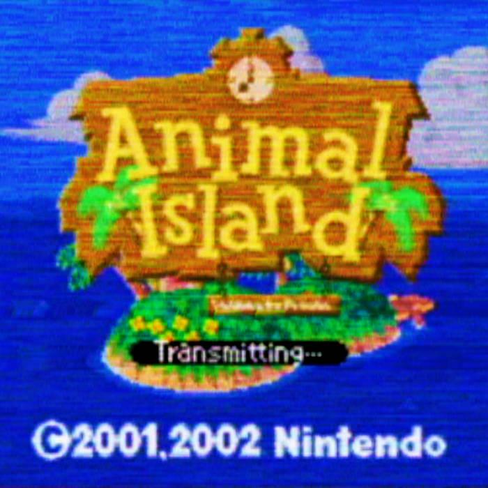 Animal Island by Color Advance SP (Digital) 4