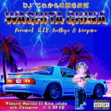 Wachita China Personal DIY Bootlegs & Weapons by DJ これからの緊急災害 (Digital) 3