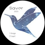 Saver001 by Saver (Digital) 1