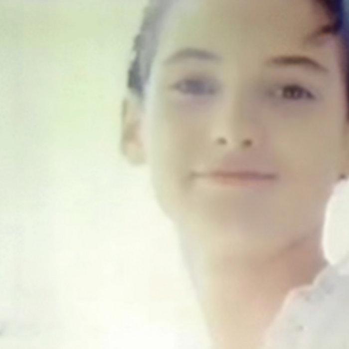 彼の夢の少女 by RAINBOWビデオ & SCP2007 (Digital) 10