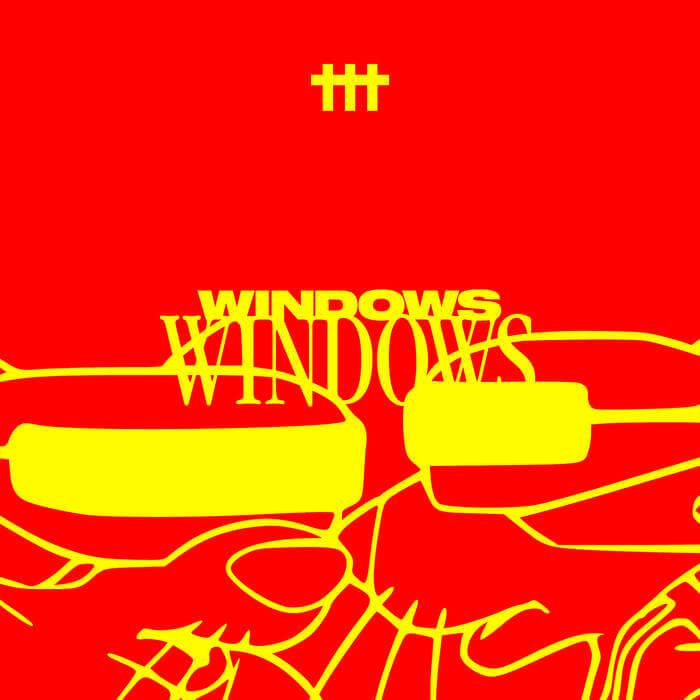 windows by chris††† (Digital) 5