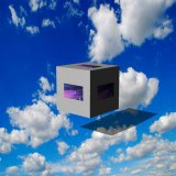 Virtual Dream by ブラジル404 (Digital) 2