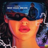 West Coast Dreams (24bit / 48kHz) by The Motion Epic (Vinyl) 4