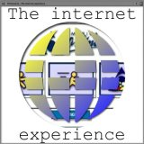 The internet experience by PcUniverse (Digital) 4