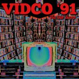 Via Our Scorn by VIDCO '91 (Digital) 4