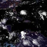 PM Forecast Tracker // DMT-856 by F-F-Forecast! (Digital) 2
