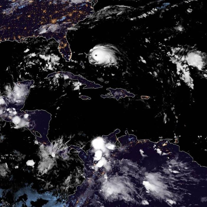PM Forecast Tracker // DMT-856 by F-F-Forecast! (Digital) 12