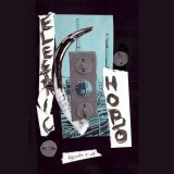 Hiljaisuutta Ei Ole by Electric Hobo (Cassette) 2