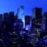 上海睡覺 by 上海黃金套房 (Digital) 4