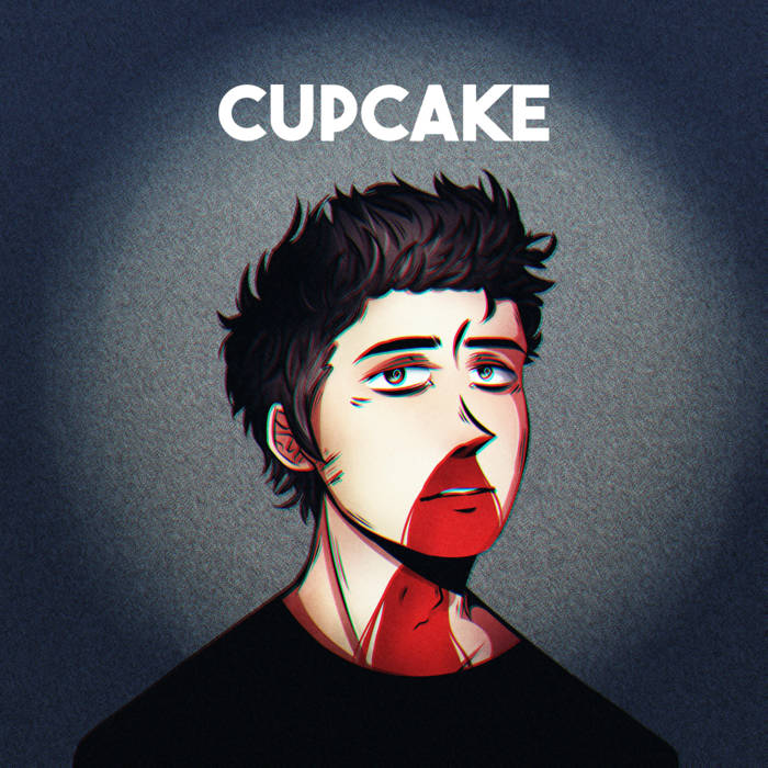 CUPCAKE by Luanmer (Digital) 7
