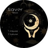 Saver002 by Saver (Digital) 4