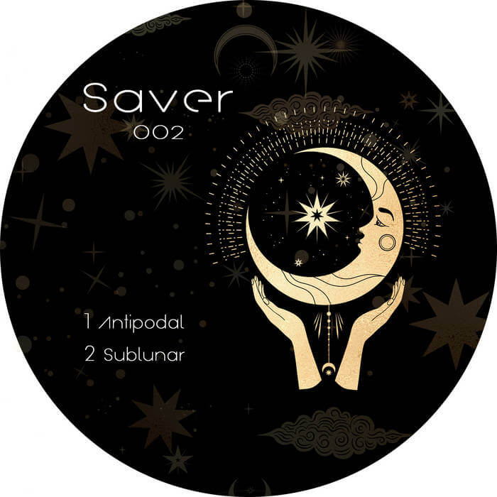 Saver002 by Saver (Digital) 3