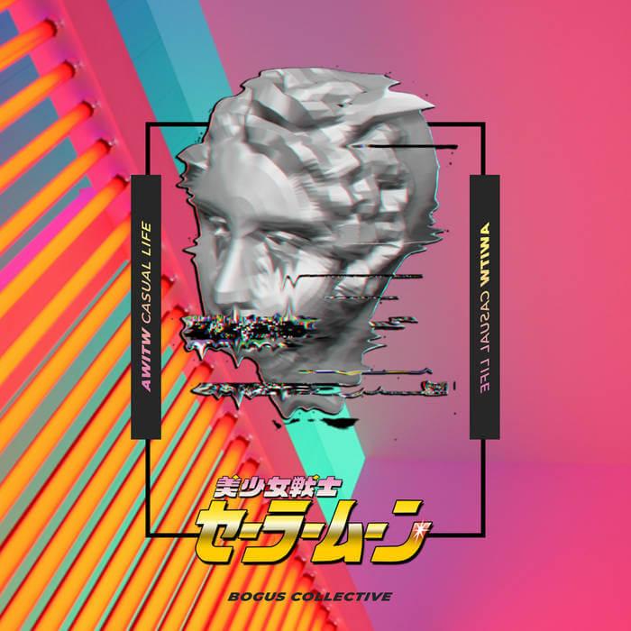𝘾𝙖𝙨𝙪𝙖𝙡 𝙇𝙞𝙛𝙚 by AWITW (Digital) 3