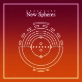 New Spheres by Noosphere (Physical) 4