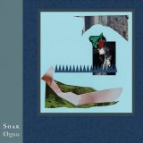 Soak by Øguu (Physical) 4