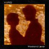 Weekend L🧡ver by V@PYD (Digital) 2