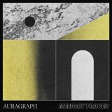 Memory Tracer by AURAGRAPH (Vinyl) 4