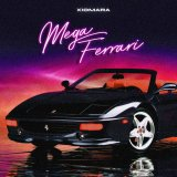 Mega Ferrari - Single by Xiomara (Digital) 4