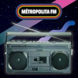 Métropolita FM by Métropolita (Digital) 2