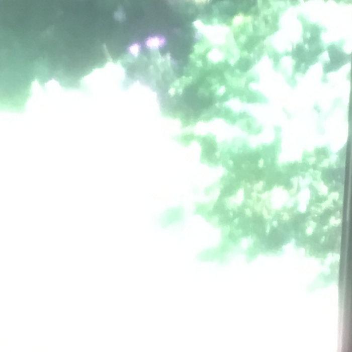 angel / ghost by tsuki (Digital) 7