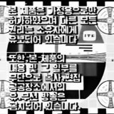 텔레비전 바이러스 by 텔레비전 바이러스 (Digital) 4
